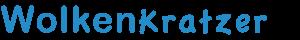 WolkenKratzer Logo